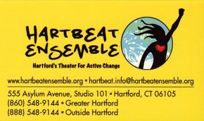 Click to see Hartbeat Ensemple Details