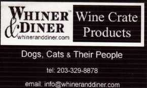 Click to see Whiner and Diner Details